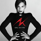 Alicia Keys - Girl On Fire (Deluxe Edition)