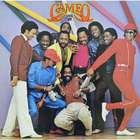 Cameo - Feel Me (Vinyl)