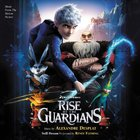 Renee Fleming - Rise Of The Guardians