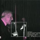 Paris Concert (Olympia, 1983) (Live)