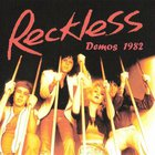 Reckless - Demos 1982 (Vinyl)