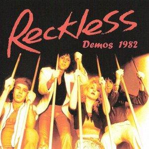 Demos 1982 (Vinyl)