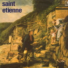 Saint Etienne - Tiger Bay (Deluxe Edition) (Remastered 2010)