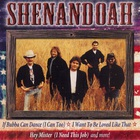 Shenandoah - All American Country