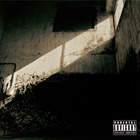The Gazette - Stacked Rubbish (Reissued 2009)