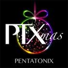 Pentatonix - PTXmas