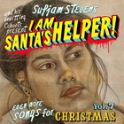 Sufjan Stevens - Silver & Gold Vol. 7 - I Am Santa's Helper! CD2