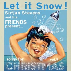 Silver & Gold Vol. 9 - Let It Snow! CD3