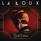 La Roux (Gold Edition)