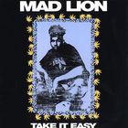 Take It Easy (CDS)