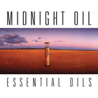 Essential Oils CD1