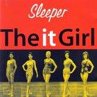 The It Girl (Reissued 2005)