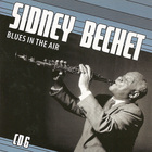 Sidney Bechet - Petite Fleur: Blues In The Air CD6