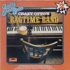 Crazy Otto - Crazy Otto's Ragtime Band (Vinyl)