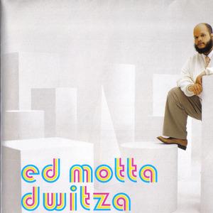 Dwitza