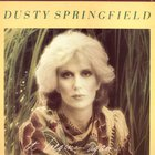Dusty Springfield - It Begins Again (Vinyl)