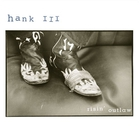 Hank Williams III - Risin' Outlaw