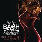 Outta Control (CDS)