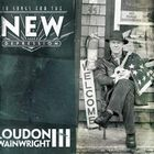 Loudon Wainwright III - 10 Songs For The New Depression