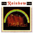 Rainbow - On Stage (Live)