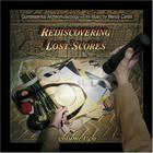 Rediscovering Lost Scores Vol. 2