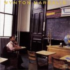 Wynton Marsalis - Black Codes (From the Underground) (Vinyl)