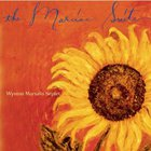 Wynton Marsalis - The Marciac Suite