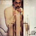 Wynton Marsalis - Think of One (Vinyl)