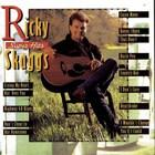 Ricky Skaggs - Super Hits