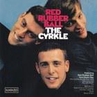 Red Rubber Ball (Vinyl)