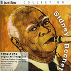 Sidney Bechet - 1932-1952 Original Recordings