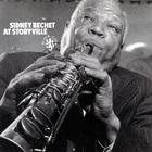 Sidney Bechet - Jazz At Storyville (Vinyl)