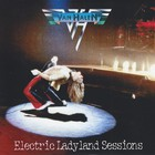 Van Halen - Electric Ladyland Sessions