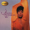 Angela Winbush - Ultimate Collection
