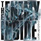 Coldrain - The Enemy Inside