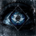 Coldrain - Through Clarity
