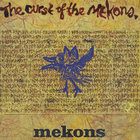 Mekons - The Curse Of The Mekons