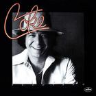 Coke (Vinyl)