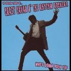 Who's Gonna Rock Ya? 40 Rockin Years Of... CD1