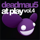 Deadmau5 - At Play Vol. 4