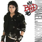 Michael Jackson - Bad (25th Anniversary Deluxe Edition) CD1