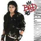 Michael Jackson - Bad (25th Anniversary Deluxe Edition) CD3