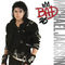 Michael Jackson - Bad (25th Anniversary Deluxe Edition) CD3