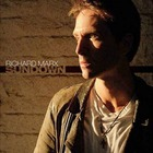 Richard Marx - Sundown
