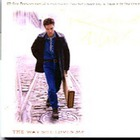 Richard Marx - The Way She Loves Me (CDS)
