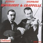 Stephane Grappelli - Quintette Du Hot Club De France: 25 Classics 1934-1940 (With Django Reinhardt) (Vinyl)