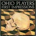 Ohio Players - First Impression (Vinyl)