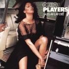 Ohio Players - Jass-Ay-Lay-Dee (Vinyl)