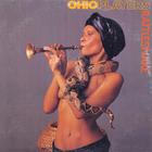 Ohio Players - Rattlesnake (Vinyl)