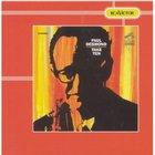 Paul Desmond - Take Ten (Vinyl)